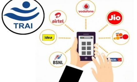 Mobile Number Portability New Rules: Cost And Time To Port Existing Number
