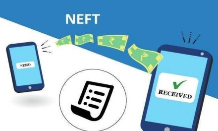 NEFT Transfer Available 24×7: Check New Timings, Limit And Charges