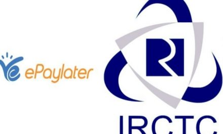 IRCTC train ticket booking: Book Tickets And Pay Later; Steps To Do