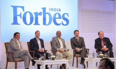 Forbes List 2019: Virat Kohli tops, Who Surpasses Whom
