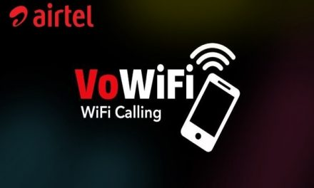Jio And Airtel are Rolling Out Voice Over Wifi: VoWifi Vs Volte