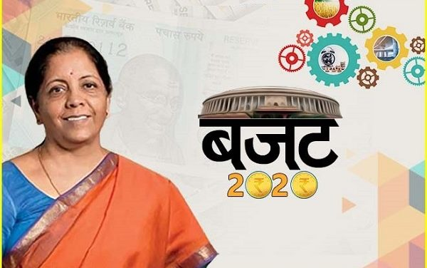 Union Budget: List Of All Schemes Announced In Budget 2020-21