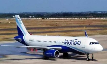 IndiGo to allow customers of cancelled flights to rebook partially or take refund