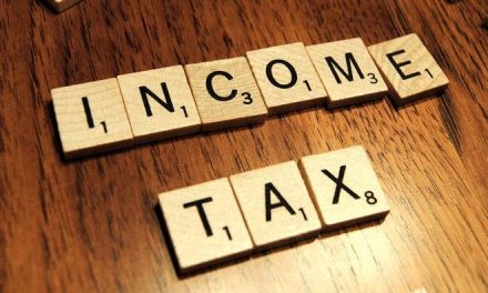 Income tax savings: How to claim additional ₹50,000 deduction towards NPS