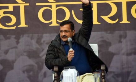 Delhi Election Result 2020: Arvind Kejriwal to take oath as CM on Sunday