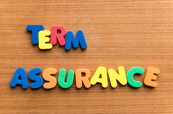Best Life Insurance Policy In India 2020