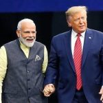 Trump In India: Govt. Spend More than 100 Crores To Host The Event