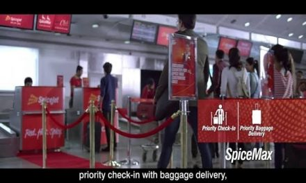 SpiceJet Right To Roam Sale: Spicemax Seats With Extra Benefits