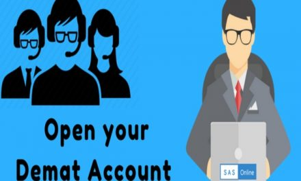 Demat Account: Meaning, Facilities, How to open a Demat Account and More
