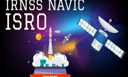 ISRO Navic On Smartphones: How Does It Work