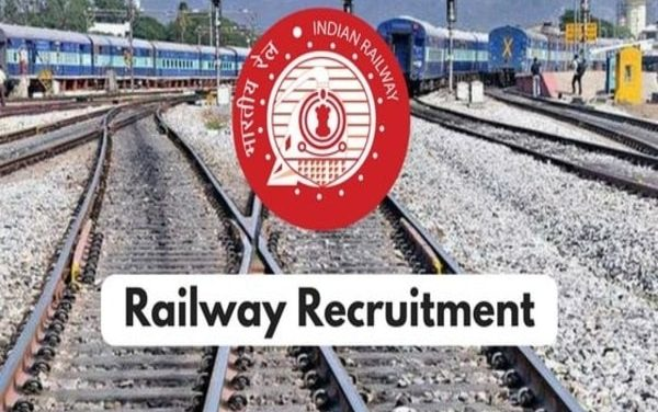 Indian Railway Recruitment 2020: Vacancy Details & How To Apply