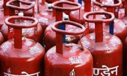 LPG Price Hike:  Non-subsidised Cylinders Now Cost More