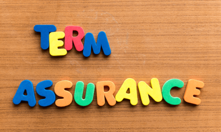 What Is Term Insurance: Benefits, Types & Best Term Insurance Plans In India