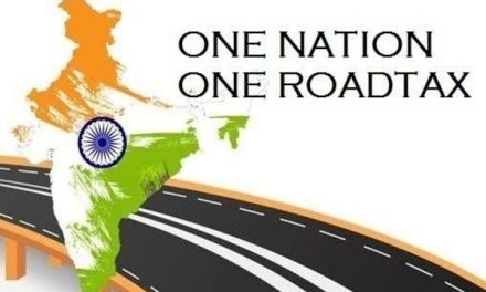 One Nation One Road Tax: This New Scheme May Become Reality