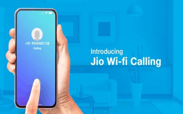 Jio WiFi Calling: How To Activate, Call Charges And Eligibility
