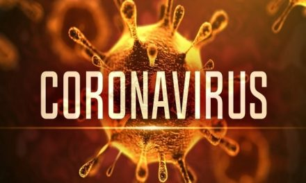 Coronavirus: Govt sets up 24X7 helpline number