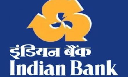 Indian Bank SO Recruitment 2020: How To Apply