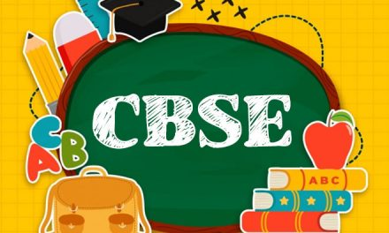 CBSE: Students must have 75% attendance for appearing in 10th, 12th exams