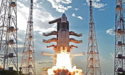 Gaganyaan: Four IAF pilots selected for ISRO's first manned-mission