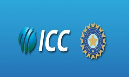 New global tournament planned by ICC for 2023-2031 cycle