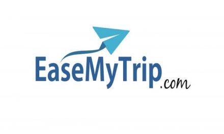 EaseMyTrip offers flight tickets from Rs. 1199