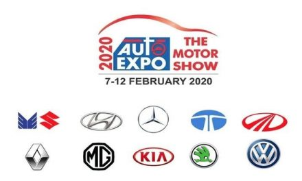 Auto expo 2020: Date, Time, Venue, Bookings & Tickets