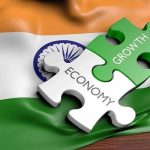 India becomes world's 5th largest economy, overtakes UK, France