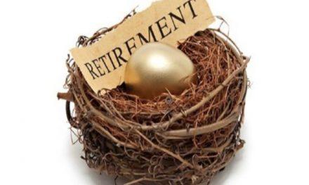 Post Retirement Misery? How To Avoid & Tax Savings Retirement