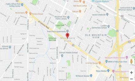 How Google Maps Work: Traffic Jam In Maps