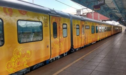 IRCTC to launch third Tejas Express that will run overnight. Route, other details