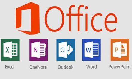 Microsoft launches all-in-one Office app for Word, Excel and PowerPoint