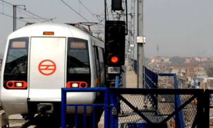 Delhi Metro Phase 4: NGT allows DMRC to construct bridge on Yamuna flood plains
