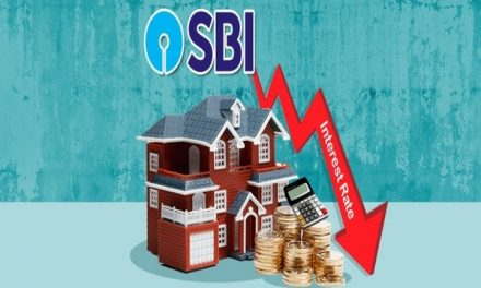 SBI new move, home loans will get cheaper,ninth cut in lending rate this fiscal