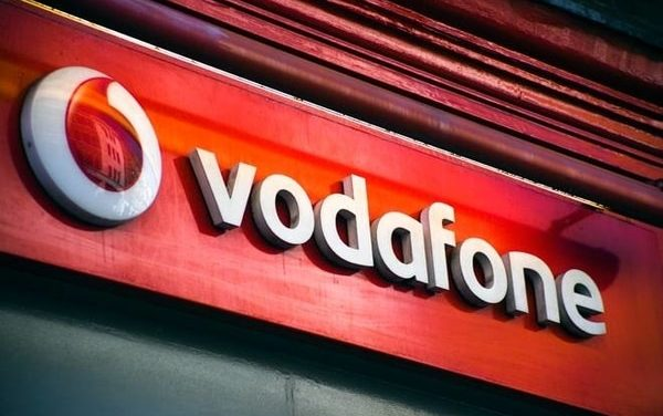 Vodafone introduces new Rs 499 prepaid plan, Rs 555 plan revised: See what all the plans bring