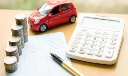 Car loan comparison as per Interest rate, EMI, processing fee compared