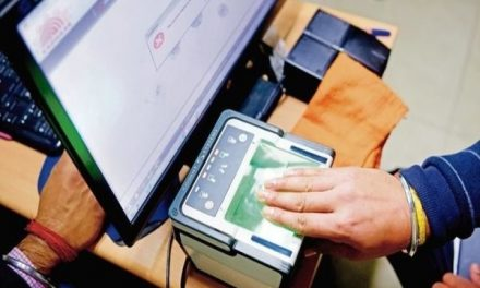How Aadhaar in schemes can be problematic