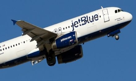 JetBlue celebrates 20 years in the air with $20 one-way fares
