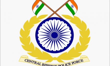 CRPF Recruitment 2020: Apply for 1412 vacancies for Head Constable post