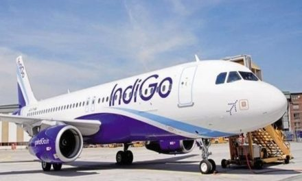 IndiGo Domestic Sale Extended: Flight tickets from Rs 1,299