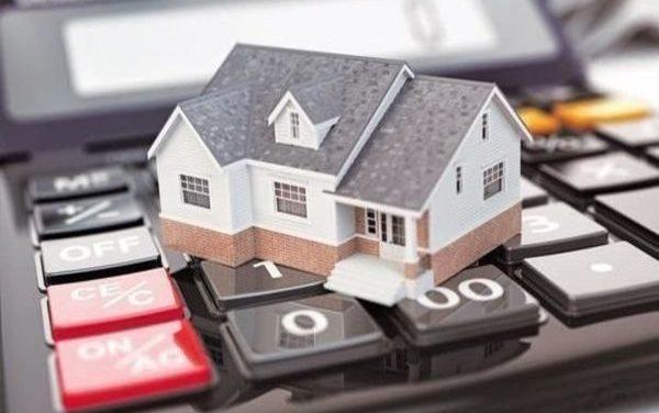 Home loan rates compared: SBI vs PNB vs HDFC