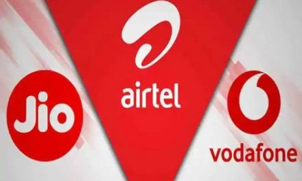 Data Plans Comparison: Jio Vs Airtel Vs Vodafone Idea