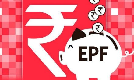 Withdrawing EPF Money? Here's How You Will be Taxed