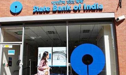 SBI Alert: SBI's internet banking can get closed from tomorrow