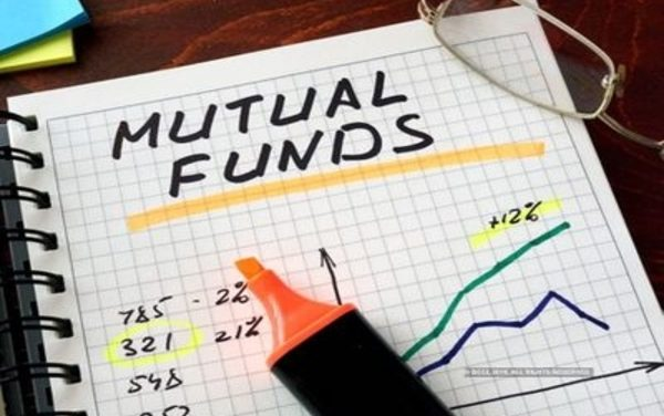 KYC verified investors to transact in MFs from tommorow