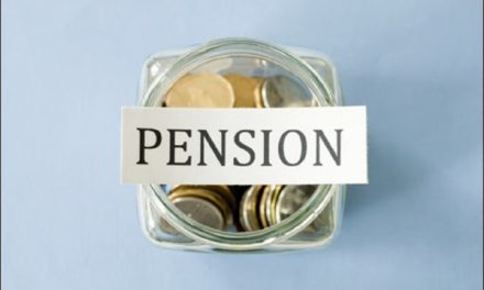 Government Notifies higher pension for 6.3 lakh EPS pensioners who opted for commutation