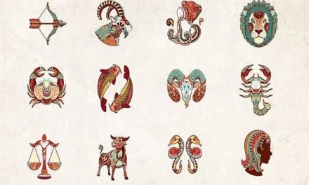 Today's Horoscope (22nd March): Have a look at your astrology prediction