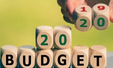 Budget 2020 : Mobile handset prices may rise by 2-7% due to customs duty hike