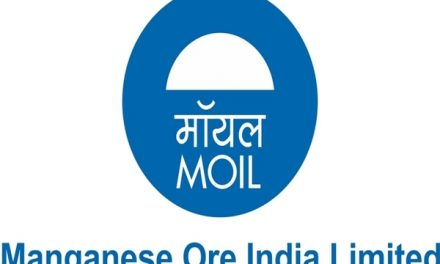 MOIL Recruitment 2020: Vacancy, Education Qualification & How To Apply