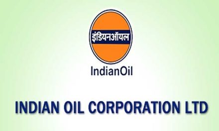 IOCL Recruitment 2020: Vacancy Details & How to Apply