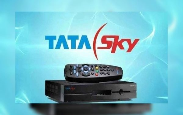 Tata Sky Jingalala Appiness Sale: Set-Top Box Upgrade